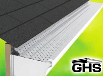 Gutter And Home Solutions Serving Rushville In And